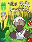 The Ugly Duckling (Level 1)