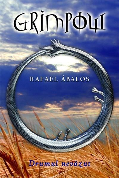 Grimpow | Rafael Abalos