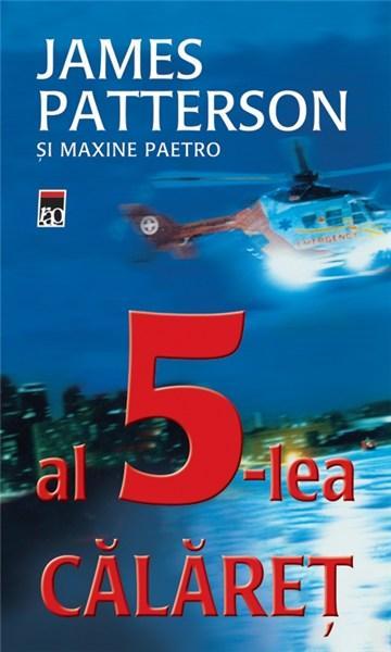 Al 5-Lea Calaret