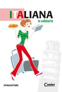 Italiana in calatorie