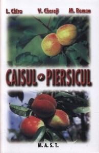 Caisul Si Piersicul | L. Chira, M. Roman, V. Chereji
