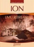 Ion | Liviu Rebreanu