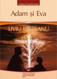 Adam si Eva | Liviu Rebreanu