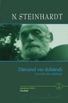 Daruind Vei Dobandi