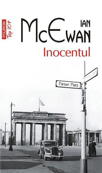 Inocentul | Ian Mcewan