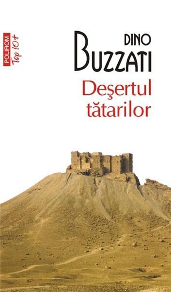 Desertul tatarilor (Editia 2011)