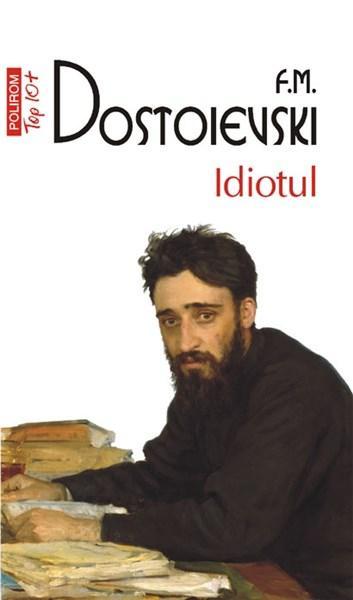 Idiotul (Top 10)