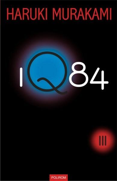 1Q84 (III) | Haruki Murakami