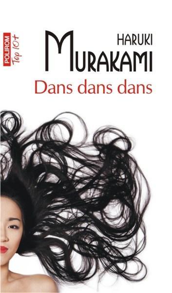 Dans dans dans (Top 10) | Haruki Murakami