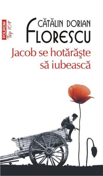 Jacob se hotaraste sa iubeasca (Top 10) | Catalin Dorian Florescu