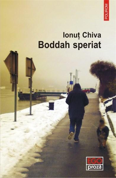 Boddah speriat | Ionut Chiva