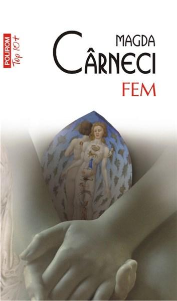 FEM (Top 10) | Magda Carneci