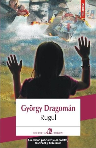 Rugul   Gyorgy Dragoman