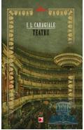 Teatru (Editia a-II-a)