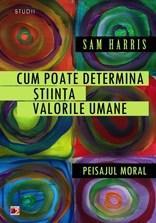Cum poate determina stiinta valorile umane