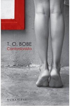 Contorsionista | T. O. Bobe