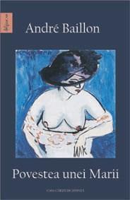 Povestea Unei Marii | Andre Baillon