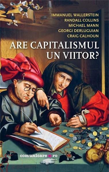 Are capitalismul un viitor?