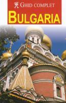 Ghid complet - Bulgaria
