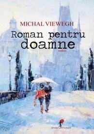 Roman pentru doamne   Michal Viewegh