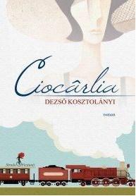 Ciocarlia | Deszo Kosztolanyi