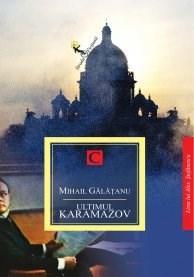Ultimul Karamazov
