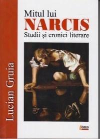 Mitul lui Narcis