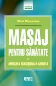 Masaj Pentru Sanatate