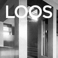 Adolf Loos. Arhitect, critic al culturii, dandy