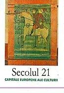 Revista Secolul 21: Capitale europene ale culturii