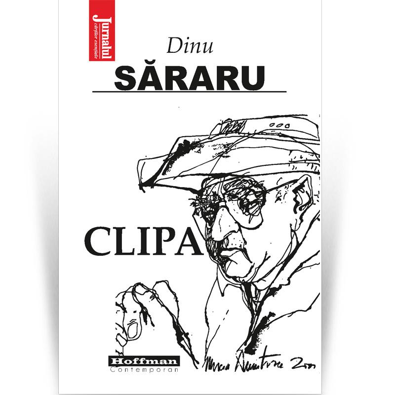 Imagine Clipa - Dinu Sararu
