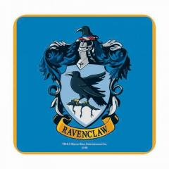 Coaster - Ravenclaw Harry Potter