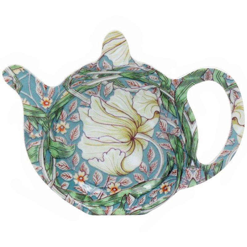 Suport pentru plicul de ceai - Pimpernel