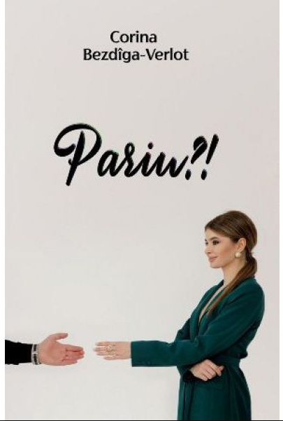 Pariu